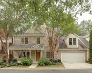 10090 Jones Bridge Road Unit 10, Alpharetta image