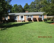 1327 Florida Street, High Point image