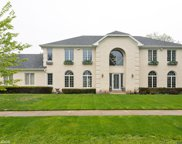 1801 North Dover Court, Arlington Heights image