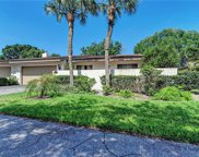 6414 Sun Eagle Lane, Bradenton image