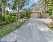 3208 Galiot Road, Venice image