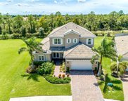 14814 Windward Ln, Naples image