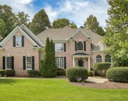 2022 Westbourne Way, Johns Creek image