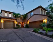 11417 CEDAR LOG Court, Las Vegas image