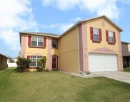 943 Battery Pointe Drive, Orlando image