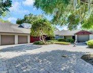 1554 Waterwitch Drive, Orlando image