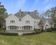 5272 Bent River Blvd, Knoxville image