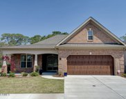 537 Motts Forest Road, Wilmington image