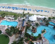 18001 Collins Ave Unit #1906, Sunny Isles Beach image
