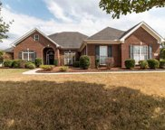 113 Berry Hill Drive, Huntsville image