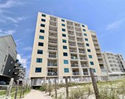 327 E Beach Blvd Unit 9A, Gulf Shores image