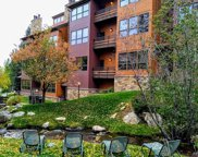 2010 Ski Time Square Drive Unit 307, Steamboat Springs image