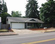 3782 W 18TH  AVE, Eugene image