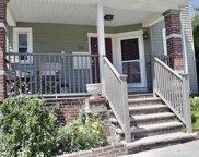 424 Ashmont Street Unit 1, Boston, Massachusetts image