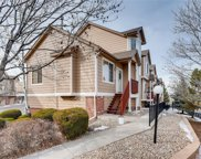 6819 S Webster Street Unit B, Littleton image