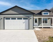 2158 Staghorn Ave, Grawn image