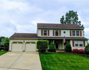 307 Cosette Dr, Cranberry Twp image