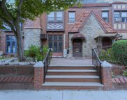 130-47 229th  Street, Laurelton image