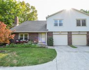 2549 Brewster Road, Indianapolis image