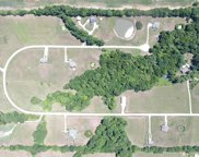 Lot 8 NW 451st Road, Centerview image