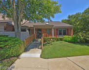 7369 BIRKSHIRE, West Bloomfield Twp image