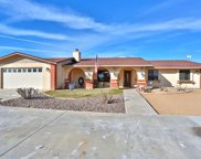 16440 Malahat Road, Apple Valley image
