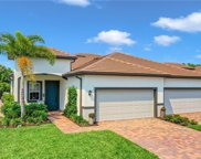 1177 S Town And River  Drive, Fort Myers image