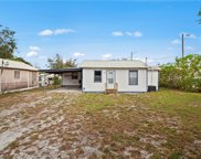702 Whitehurst Road, Plant City image