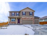 3793 Torch Lily St, Wellington image