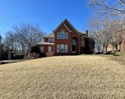 1509 Plymouth Dr, Brentwood image