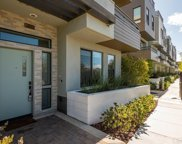 2555 State St, Carlsbad image