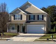 2531 Ingleside Drive, High Point image