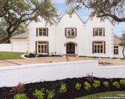 4 Whitechurch Ln, San Antonio image