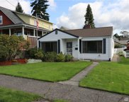 221 Ave F, Snohomish image