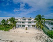 755 W Ocean Drive Unit #3, Key Colony image