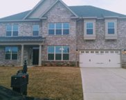 123 Spotted Wren Road, Blythewood image