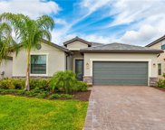 11105 Copperlefe Drive, Bradenton image