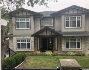 8008 11th Avenue, Burnaby image
