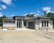 2541 Everglades Blvd S, Naples image