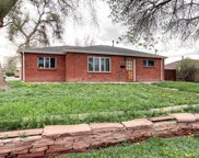 8940 Hoffman Way, Thornton image