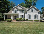 4012 High Mountain Drive, Raleigh image