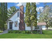 604 3rd Street NW, Aitkin image