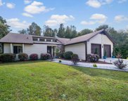 195 Pine Trail Road, Fayetteville image