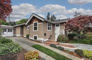 2733 49th Ave SW, Seattle image