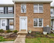 4631 Courtwood  Circle, Union Twp image