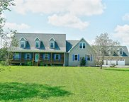 2981 Archers Mill Road, Central Suffolk image