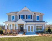3900  Norman View Drive, Sherrills Ford image