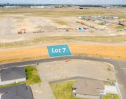 7415 Cyan Dr. (Lot 7), Pasco image