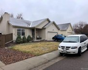 1288 Sunnyside Street, Highlands Ranch image