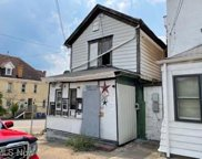 677 Lincoln  Avenue, East Liverpool image